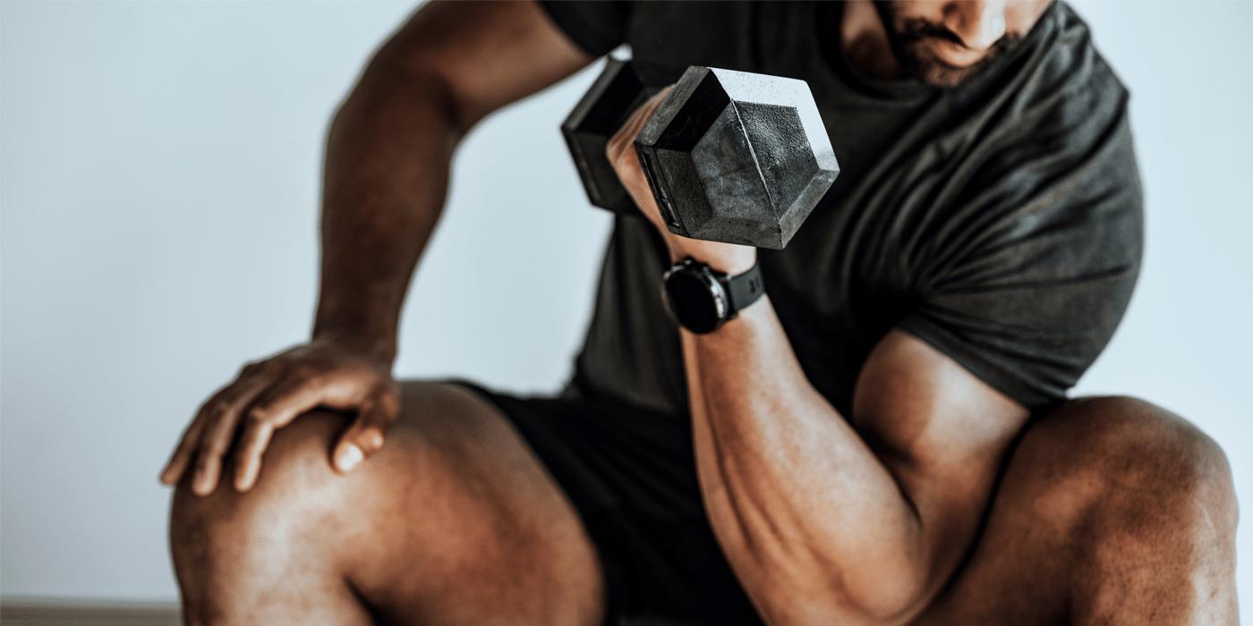 PureTec Fitness: Passion, Product, Customer